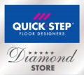 quick-step-300x272.png