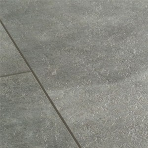 Quick-Step WINYL - AMBIENT CLICK Beton ciemnoszary AMCL40051