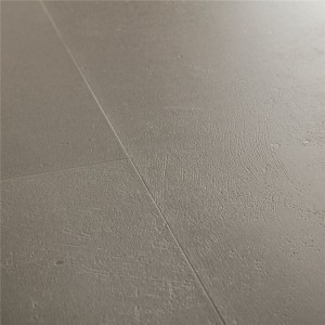 Quick-Step WINYL - AMBIENT CLICK Minimalistyczny Taupe AMCL40141