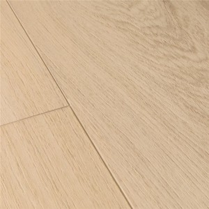 Quick-Step WINYL - PULSE CLICK PLUS Dąb rumiany PUCP40097