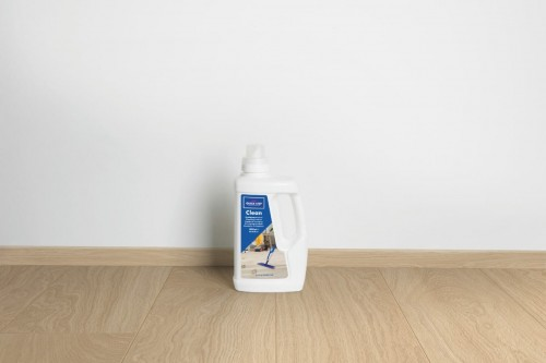 QSCLEANING1000www.iprofessional.pl.jpeg