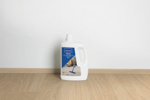 QSCLEANING2500 www.iprofessional.pl.jpeg